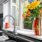 A Clapham House Interior Design By Katy Ellis