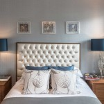 A Clapham House Interior Design By Katy Ellis