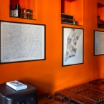 Earls Court Luxury Flat Studio - Katy Ellis Interior Design