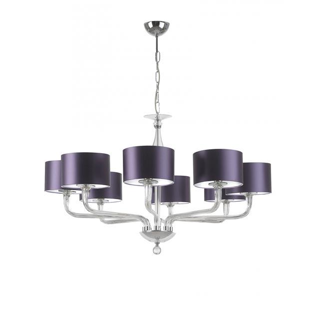 Czarina Ceiling Light