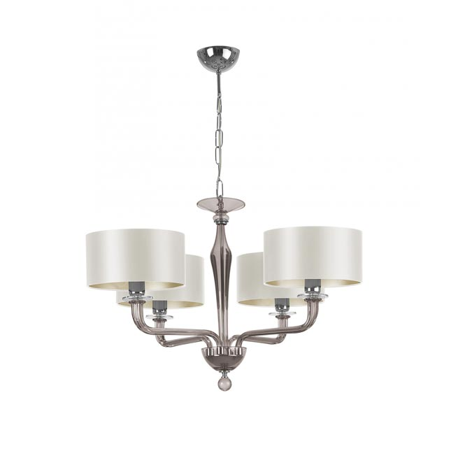 Czarina Ceiling Light